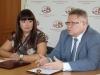 Я.В. Дорофеева и В.А. Белов