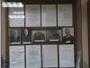 Экспонаты Музея юстиции