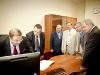 В Арбитражном суде Пермского края
