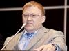 Игорь Арсенов, председатель Арбитражного суда Республики Башкортостан