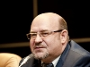 Виктор Цодикович, председатель Семнадцатого арбитражного апелляционного суда, член Клуба юристов