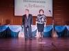 А.Н. Кондалов и Т.Е. Логинова