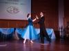Танцевально-спортивный клуб «Дуэт»