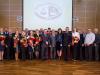 Лауреаты Премии и члены Клуба юристов