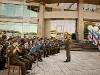 Пермский губернский военный оркестр