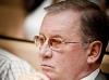 Владимир Вельянинов, председатель Пермского краевого суда, член Клуба юристов