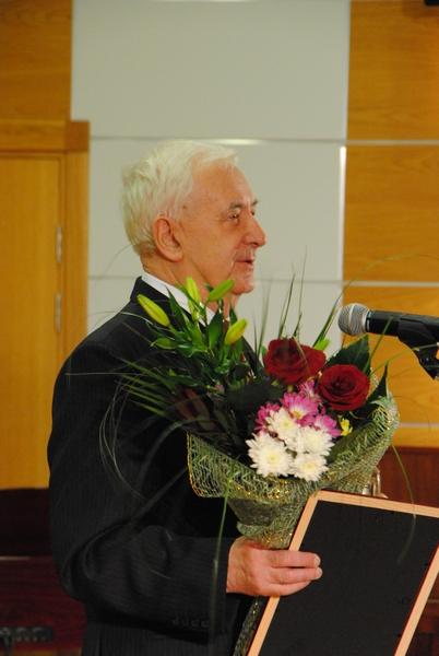 """Воронков """"Адвокатура 2009"""""""