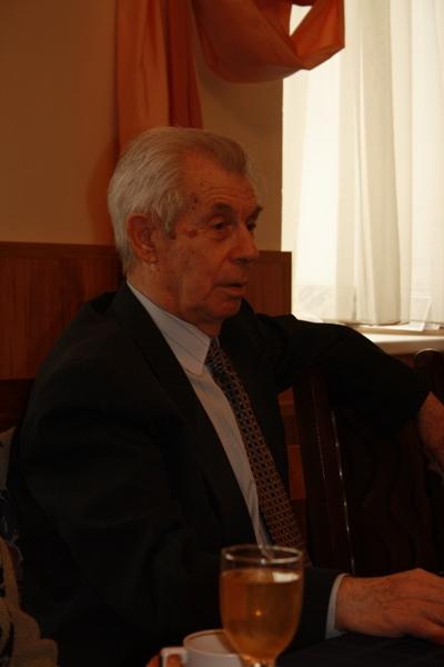 Л.Н. Панферов