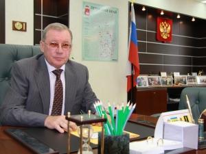 Владимир Вельянинов