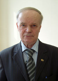 Станислав Иванович Реутов