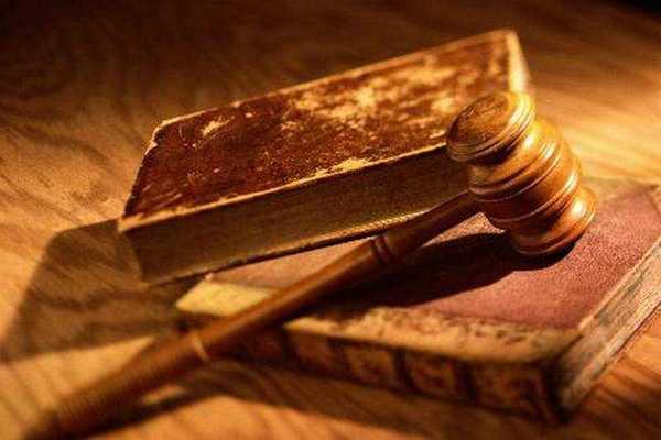 90 лет Государственному арбитражу