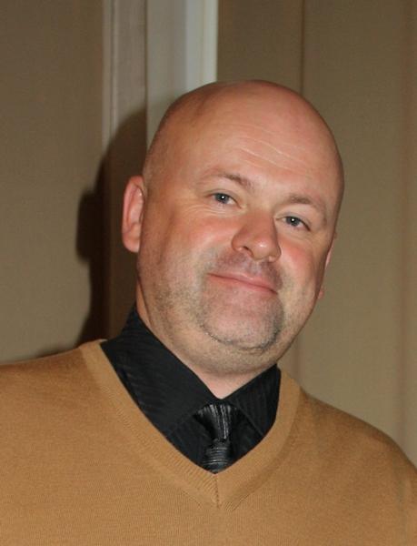 Валерий Писоцкий