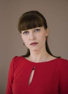 И.Ю. Ваганова