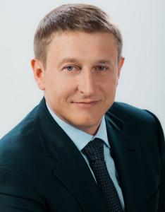Д.С. Скриванов