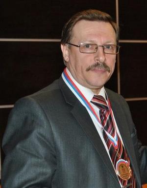 В.Н. Фофанов