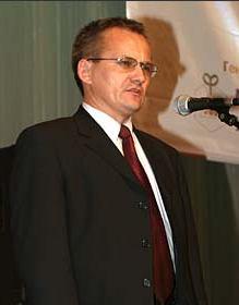 В.В. Лобанов