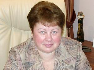 Н.Н. Пьянкова