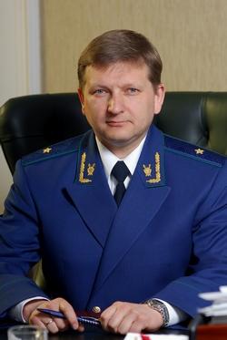 А.Ю. Белых
