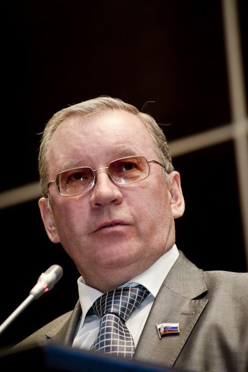 В.Н. Вельянинов