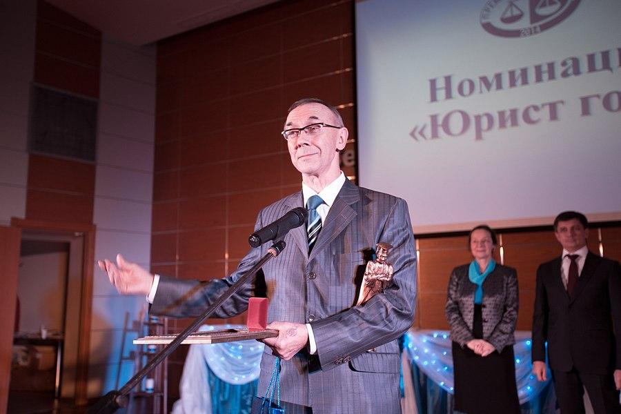 З.Ф. Маслохутдинов