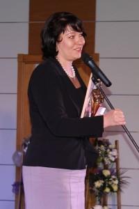 Л.Н. Ширяева