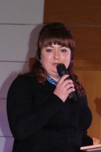 Я.В. Дорофеева