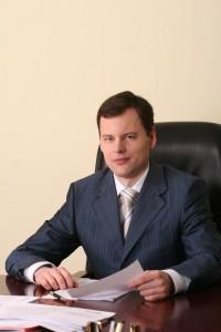 Мухин И.В.
