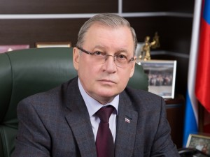 Вельянинов В.Н.