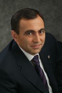 А.Г. Гарслян
